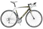 Scott Speedster S40 Bike