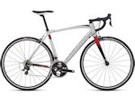 Specialized Allez Comp