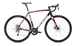 Specialized Crux Bikes