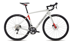 Specialized Diverge Bikes