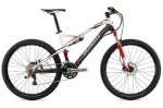 Specialized Epic Bikes