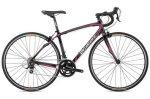 Specialized Ruby Bikes