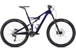 Specialized Stumpjumper Carbon