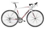 Trek 1.2 Bikes