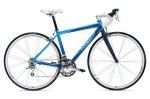 Trek 1.5 Bikes
