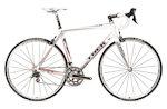 Trek 2.3 Bikes