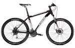 Trek 4300 Bikes