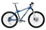 Trek 6 Series Bikes
