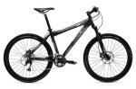 Trek 6000 Bikes