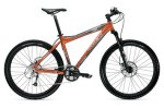 Trek 6300 Bikes