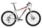 Trek 6700 Bikes