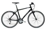 Trek 7.3 FX Bikes