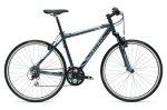Trek 7300 Bikes