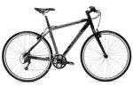 Trek 7500 Bike
