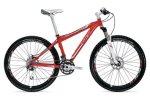 Trek 8000 Bike