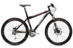 Trek 8500 Bike