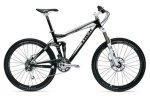 Trek Fuel Bikes