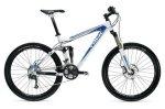 Trek Fuel EX7 Bike