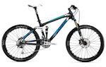 Trek Fuel EX9.8 Bike