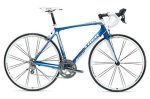 Trek Madone 4.5 Bikes