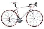 Trek Madone 5.2 Bikes