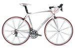 Trek Madone Bikes