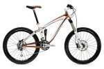 Trek Remedy Bikes