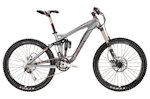 Trek Scratch Bikes