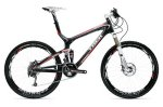 Trek Top Fuel Bikes