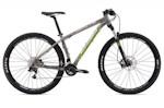 Whyte 600 Series Bikes