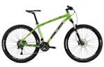 Whyte 800 Series Bikes