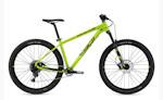 Whyte 900 Series Bikes