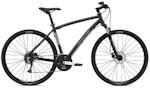 Whyte Caledonian Bike