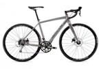 Whyte Devon Bikes