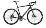 Whyte Dorset Bikes