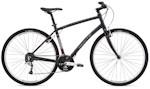 Whyte Fairfield Bike
