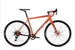 Whyte Friston Bike