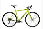 Whyte Gisburn Bike