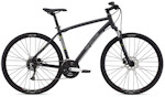 Whyte Ridgeway Bike