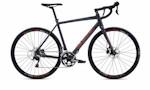 Whyte Suffolk Bikes