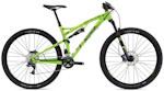 Whyte T129 Bikes
