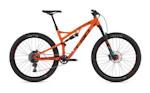 Whyte T130 Bikes