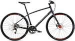 Whyte Urban Commuter Bikes