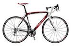 Wilier Izoard XP Bikes